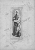 nazarener stiche.de Bild 109 – 1854