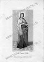 nazarener stiche.de Bild 110 – 1854