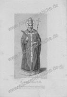 nazarener stiche.de Bild 111 – 1854