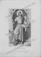 nazarener stiche.de Bild 112 – 1854