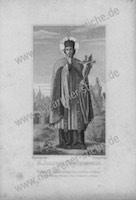 nazarener stiche.de Bild 113 – 1854
