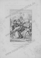 nazarener stiche.de Bild 116 – 1855