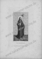 nazarener stiche.de Bild 117 – 1855