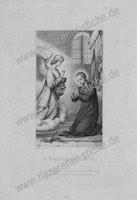 nazarener stiche.de Bild 118 – 1855