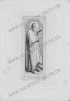 nazarener stiche.de Bild 119 – 1855