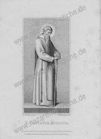nazarener stiche.de Bild 120 – 1855