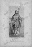 nazarener stiche.de Bild 121 – 1855