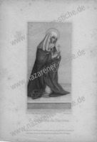 nazarener stiche.de Bild 122 – 1855