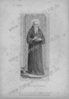 nazarener stiche.de Bild 123 – 1855