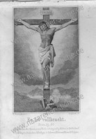 nazarener stiche.de Bild 124 – 1855