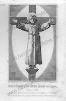 nazarener stiche.de Bild 125 – 1855