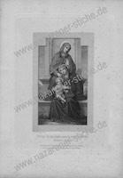nazarener stiche.de Bild 126 – 1856