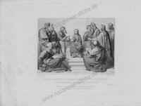 nazarener stiche.de Bild 127 – 1856