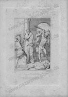 nazarener stiche.de Bild 128 – 1856
