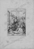 nazarener stiche.de Bild 129 – 1856