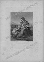 nazarener stiche.de Bild 130 – 1856