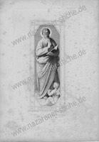 nazarener stiche.de Bild 131 – 1856