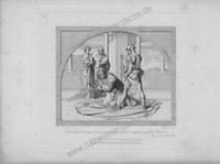 nazarener stiche.de Bild 132 – 1856