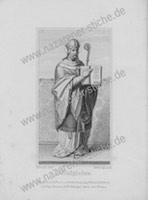nazarener stiche.de Bild 133 – 1856