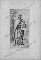 nazarener stiche.de Bild 134 – 1856