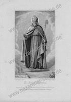 nazarener stiche.de Bild 135 – 1856