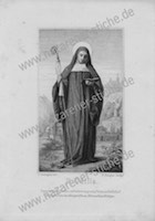 nazarener stiche.de Bild 136 – 1856