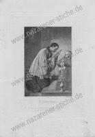nazarener stiche.de Bild 137 – 1857