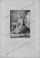 nazarener stiche.de Bild 138 – 1857