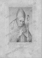 nazarener stiche.de Bild 139 – 1857