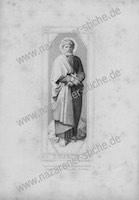 nazarener stiche.de Bild 140 – 1857