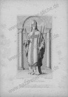 nazarener stiche.de Bild 141 – 1857