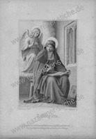 nazarener stiche.de Bild 144 – 1857