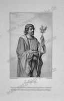 nazarener stiche.de Bild 146 – 1857