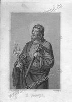 nazarener stiche.de Bild 146b – 1857