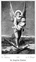 nazarener stiche.de Bild 147 – 1857