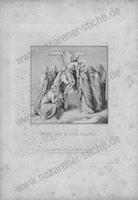 nazarener stiche.de Bild 149 – 1858