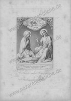 nazarener stiche.de Bild 150 – 1858