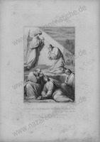 nazarener stiche.de Bild 151 – 1858