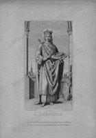 nazarener stiche.de Bild 153 – 1858