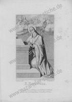 nazarener stiche.de Bild 154 – 1858