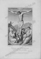 nazarener stiche.de Bild 155 – 1858