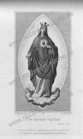 nazarener stiche.de Bild 156 – 1859