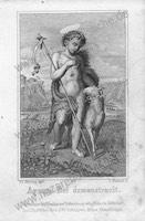 nazarener stiche.de Bild 157 – 1859