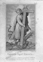 nazarener stiche.de Bild 158 – 1859