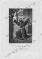 nazarener stiche.de Bild 159 – 1859