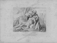 nazarener stiche.de Bild 160 – 1859