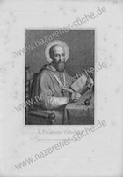 nazarener stiche.de Bild 161 – 1859