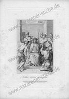 nazarener stiche.de Bild 162 – 1859