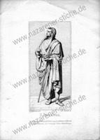nazarener stiche.de Bild 164 – 1859