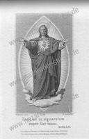 nazarener stiche.de Bild 165 – 1859